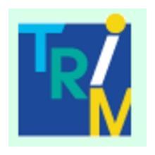 株式会社トリム 企業イメージ