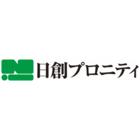 日創プロニティ株式会社 企業イメージ