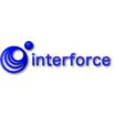 株式会社インターフォース 企業イメージ