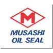 武蔵オイルシール工業株式会社 企業イメージ