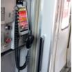 近鉄車両エンジニアリング株式会社 企業イメージ