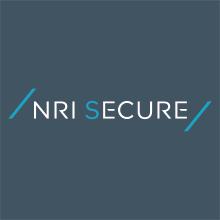 NRIセキュアテクノロジーズ株式会社 企業イメージ