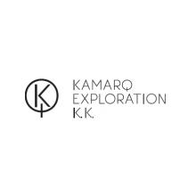 カマルク特定技術研究所株式会社 企業イメージ