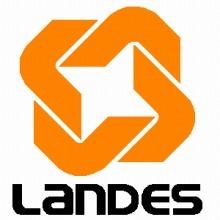ランデス株式会社 企業イメージ