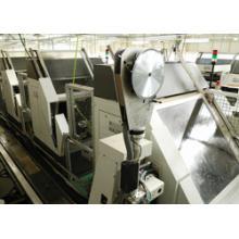 株式会社オリオン工具製作所 企業イメージ