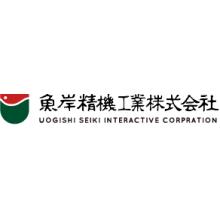 魚岸精機工業株式会社 企業イメージ