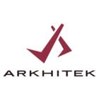 アルキテック株式会社 企業イメージ