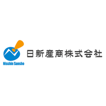 日新産商株式会社 企業イメージ