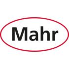 Mahr--CI--Logo-Transparent--2000x1003--300dpi (1).png