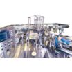 光洋自動機株式会社 企業イメージ