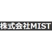 株式会社MIST 企業イメージ