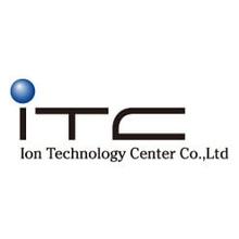 株式会社イオンテクノセンター 企業イメージ