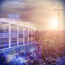 データライブ株式会社 企業イメージ