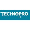 株式会社テクノプロ テクノプロ・IT社 企業イメージ