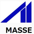 株式会社マッセ 企業イメージ