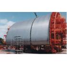 北陸鋼産株式会社 企業イメージ