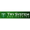 トライシステムエンジニアリング株式会社 企業イメージ