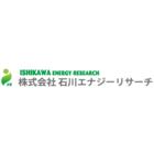 株式会社石川エナジーリサーチ 企業イメージ