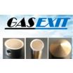 株式会社GASEXIT 企業イメージ