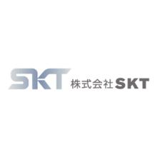 株式会社SKT 企業イメージ