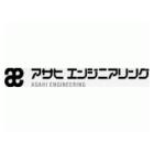 ash-eg_logo_170x170.gif.png