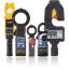 マルチ計測器株式会社 企業イメージ