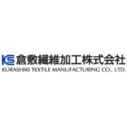 倉敷繊維加工株式会社 企業イメージ