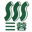 三蓉エンジニアリング株式会社 企業イメージ
