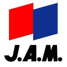 日本オートマチックマシン株式会社 企業イメージ
