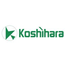 株式会社コシハラ 企業イメージ