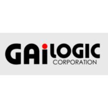 ガイロジック株式会社 企業イメージ