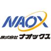 株式会社ナオックス 企業イメージ