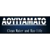 アオイヤマト有限会社 企業イメージ