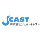 株式会社ジェイ・キャスト 企業イメージ