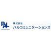 株式会社パルコミュニケーションズ 企業イメージ