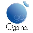 201808_logo1-3最新_OGA入_タテ.png