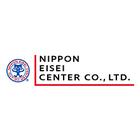 株式会社日本衛生センター 企業イメージ