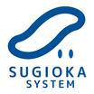 杉岡システム株式会社 企業イメージ