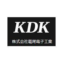 株式会社葛尾電子工業 企業イメージ