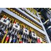 泰高電機株式会社 企業イメージ