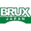 株式会社ブルックスジャパン 企業イメージ