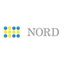 株式会社ノルド 企業イメージ