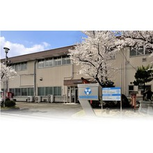 株式会社ヤマヒロ 企業イメージ