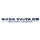 株式会社テノックス九州 企業イメージ