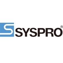 株式会社シスプロ 企業イメージ