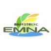 株式会社エムナ 企業イメージ