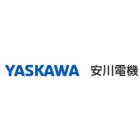 株式会社安川電機 企業イメージ