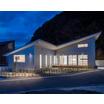 松田周作建築設計事務所 | Shusaku Matsuda & Associates, Architects 企業イメージ