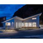 松田周作建築設計事務所   Shusaku Matsuda & Associates, Architects 企業イメージ