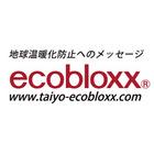 太陽エコブロックス株式会社 企業イメージ